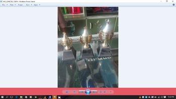 CUPS    MEDALES,  TROPHYES,