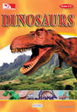 Integrated Theme - Dinosaurs
