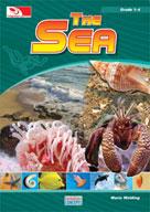 Integrated Theme - The Sea