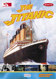 Integrated Theme - The Titanic