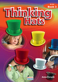 Thinking Hats - Book 3