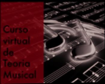 CURSO DE TEORIA MUSICAL (Leccion 1 )