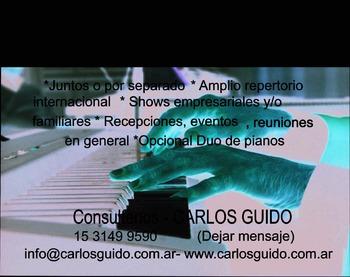CURSO DE TEORIA MUSICAL (Leccion 2)