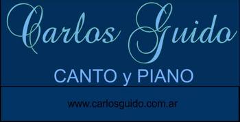 CURSO DE TEORIA MUSICAL (Leccion 3)