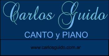 CURSO DE TEORIA MUSICAL (Leccion 4)