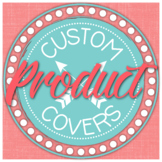 CUSTOM TPT PRODUCT COVERS