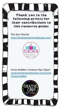 CUTIKA- A Guide for New Teachers