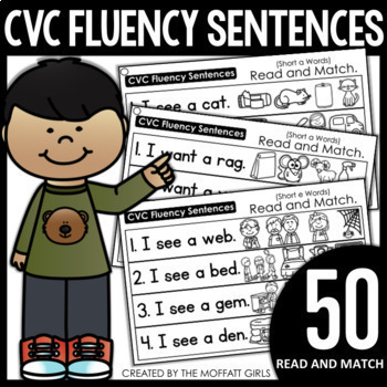 CVC BIG Endless Bundle!