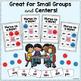 Short Vowels Bingo Bundle - 6 Bingo Games for CVC Words!
