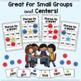 Short Vowel Bingo - Mixed Practice