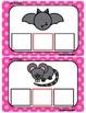 CVC Build-a-Word Cards