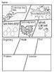 CVC Comic Comprehension