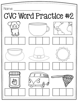 Cvc elkonin box freebie by barnard island teachers pay teachers cvc elkonin box freebie pronofoot35fo Gallery