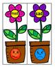 CVC Flowers