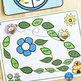 CVC Games - Bee Theme