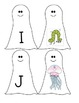 CVC Games, Word Families, and Syllable Sort