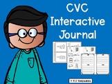 CVC Interactive Journal