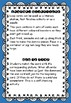 CVC - Loop Cards / Dominos