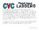 CVC Medial Sound Ladders