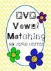CVC Mega Pack