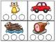 CVC Phonemic Fun! A Short Vowel Reading Unit