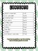 CVC Phonics Lessons & Centers