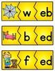 CVC Puzzles {Mega Bundle}