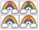 CVC Rainbow Freebie!