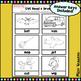 CVC Read And Draw
