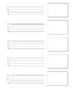 CVC Read & Write the Room - Recording Page