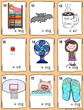 CVC Rule-Task Cards-Activity-Worksheet-Spelling Lists