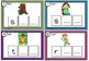 CVC SHORT A TASK CARDS.SET 2