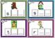 CVC SHORT A TASK CARDS.SET 2