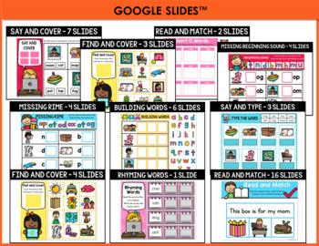 Short O Worksheet Worksheets for all | Download and Share ...