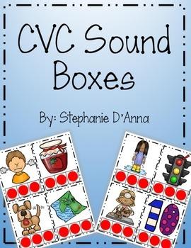 #halfoffhalftime CVC Sound Boxes