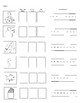 CVC Spelling Practice
