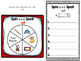 CVC Spin and Spell-Freebie!