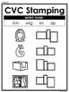 CVC Stamping