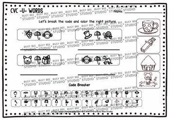 Webelos Communicator Activity Badge Worksheets