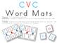CVC WORDS WITH SHORT E