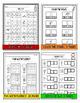 CVC Printables Mega Bundle-12 Packets Included