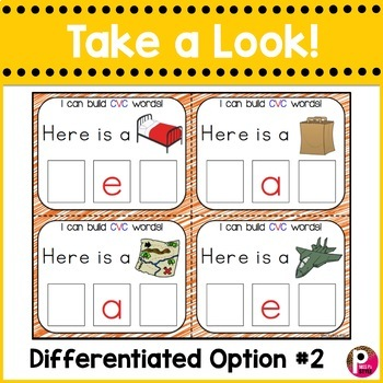 Yellowheadedblackbird besides Original together with Printable Rhyming Word Activities This Reading Mam furthermore Counting Money Worksheets And Printable With Answer Keys Cover together with Cvc Words List Un Words Premium. on kindergarten word worksheets