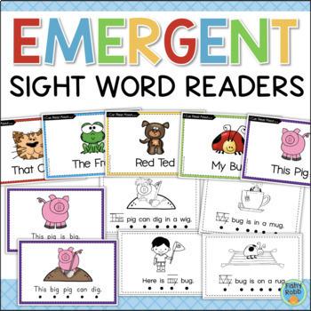 CVC Words Worksheets, Games, and Activities Bundle KINDERGARTEN