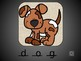 CVC Words Practice PowerPoint