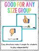 CVC Words (Short E) PowerPoints