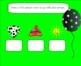 CVC Words Smartboard Lesson