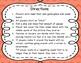 CVC Words Vowel Board Game