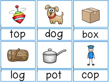 Pattern worksheets for kindergarten students