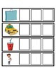 CVC Worksheet Pack
