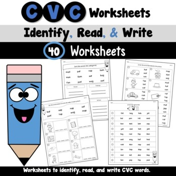 Christmas Spelling as well Cvc Words List Od Words Premium furthermore Cvc further Cvc Mixed also Obsidians Barracuda Black Merman Tail. on cvc worksheets